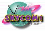 Skycom1