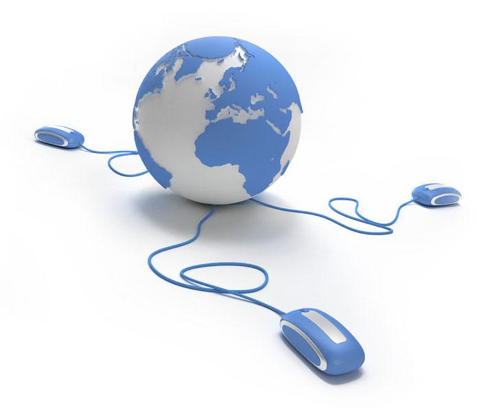 Network-Provider-1