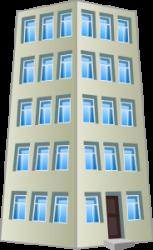 build-clipart
