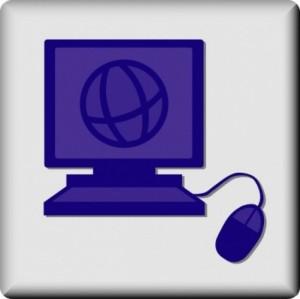 hotel-icon-web-access-clip-art_426695